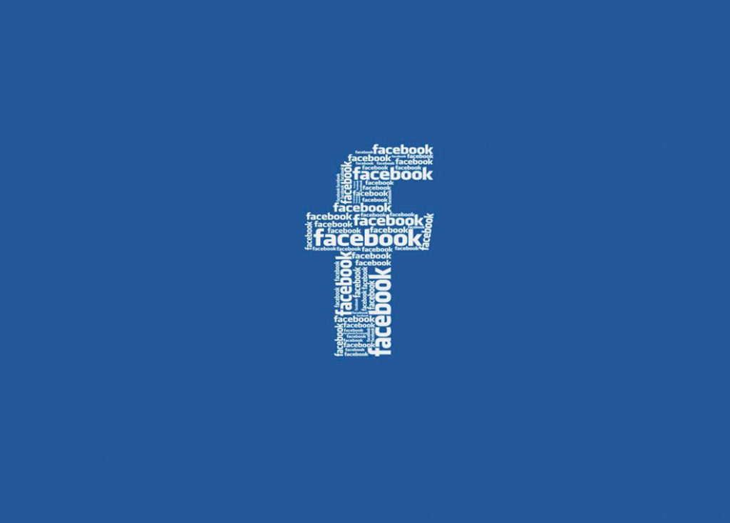 abrir cuenta de facebook para empresa